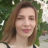 Asya Azizova