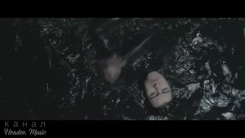 Headex Music Черножопый Обэма Медуза remix 720p mp4