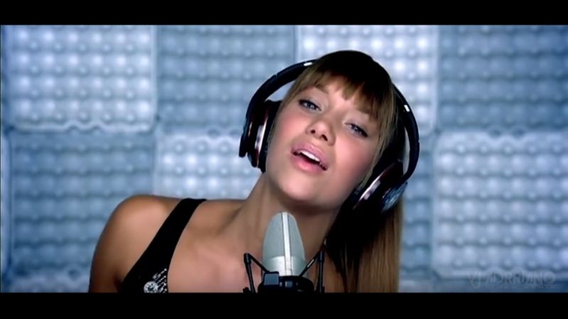 Agnes - Release Me (Cahill Club Mix) VJ Adrriano Video ReEdit