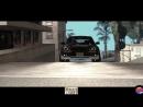 GT-Shop|West GT-Shop|LR227