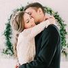 Оформление и организация свадеб в Москве OnlyWed