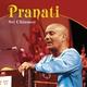 "Sri Chinmoy - "" Pranati "" ( Музыка и слова Шри Чинмоя ) - 411-1"