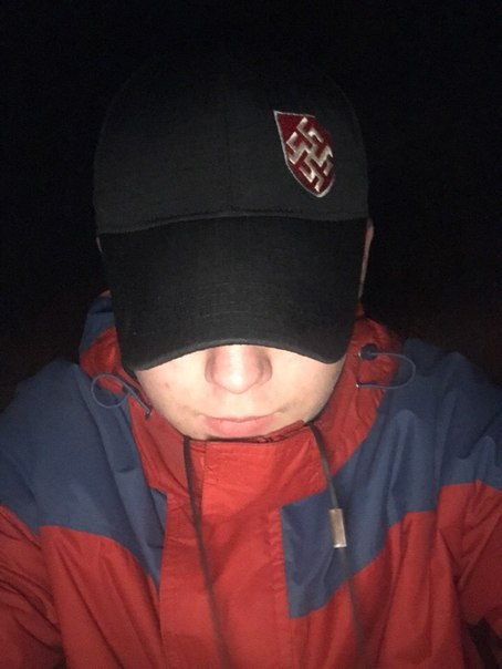 Влад Пархоменко, 31 год, Мариуполь, Украина