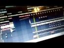 Antent - Lose Myself (Easyer Remix) (cut).mp4