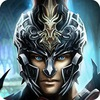 Lineage 2: Arena