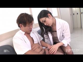 Heyzo 0439-FHD Ryu Enami