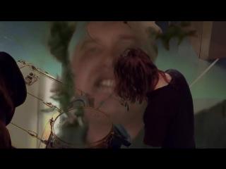 "Kiskin' Zhar Feat. Геннадий Горин на шоу Алексея Нормального ""Вечером на Минималках"""