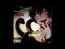 Alexvxvz Crazy Audio Only