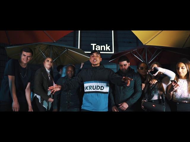 Bru C x Jamie Duggan Booda Erryting Krudd Music Video