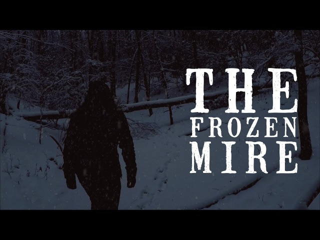 OFFICIAL DUSKMOURN LYRIC VIDEO The Frozen Mire Melodic Death Black Folk Metal USA