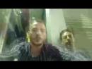 Mostafa Bick Live