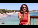 Get The Best Of All Jobs In Ibiza Write Your Wild Story With Oceanbeat