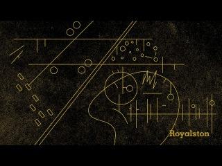 Royalston - Cruising
