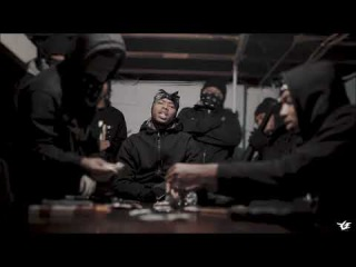 Talley Of 300 - Hit Em Up