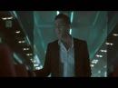 Zeljko Joksimovic - Ljubavi ( Official Video ) HD