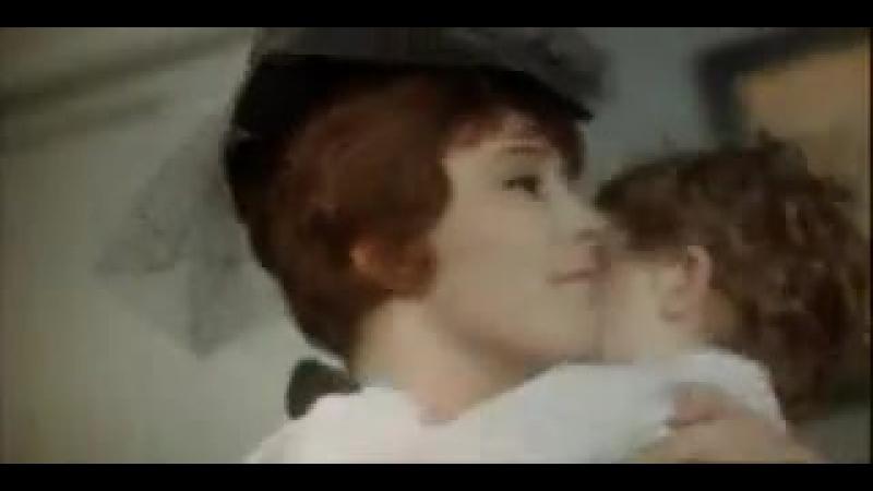 Анна Каренина 1967 2 серия