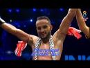 Fahdi Gladiator Khaled HL(last fight - 17.12.17)