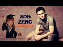 Son Zeng - Uzeyir Mehdizade ft Sebuhi