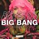 Borgeous, David Solano - Big Bang