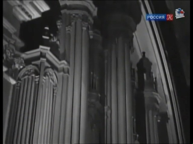 Olivier Messiaen Оливье Мессиан Абсолютный слух Absolute pitch