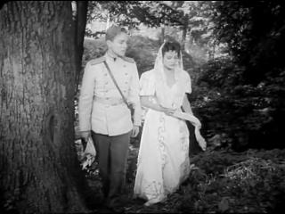 А.И.Куприн. Поединок. (1957.г.)