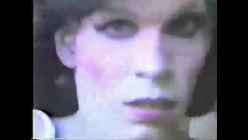 Goddess Bunny Сэнди Крисп Джонни Байма неведомая херня уже не первый год портящая психику малолетних личностей