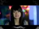 Hi My Sweetheart - Apologize MV