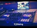DJAndrey - New mood Zima '21, 2018 Club, Euro-House Mix Max HOUSE Bomb Max Tracks in the House 262