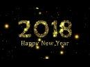Nor Tari - 2019 RAP NEW