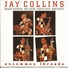 Jay collins feat kenny barron rufus reid ben riley joe locke