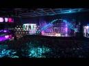 БАНДА - ПЛАЧУТ НЕБЕСА @ ПРЕМИЯ МУЗ-ТВ 2005 MUZ-TV MUSIC AWARDS