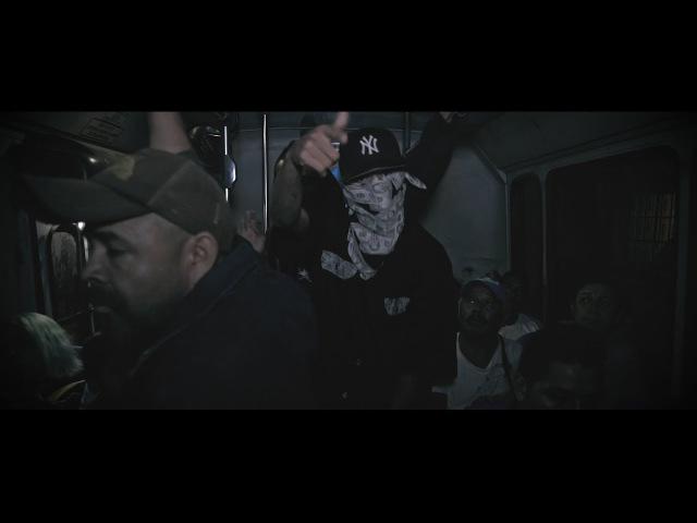 Chapu UEK Ft Neber Uno Tres Slat Fernando Lopez Vicio Y Maldad Video Oficial HD