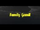 Family Gamil