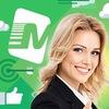 Продвижение сайтов платформы Мегагрупп.ру
