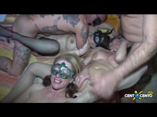 Порно,минет,анал,сосет,шлюха,киска,милф,мамка,шкура,писсинг,porno,anal,lesbian,milf,mature,fisting,amature,piss,pissing,scat