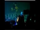 Дави на газ - Пора домой (16.03.18, Harat's Pub, Пенза)