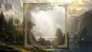 Caladan Brood 2013 Echoes Of Battle Full Album