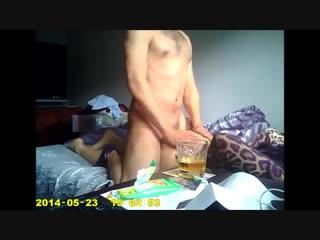 Целки секс узбеки секс порно рус порно 24