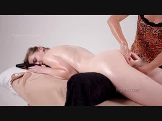 2013-08-06 Emily - 16 Hands Erotic Massage (aka Emily Bloom)