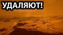 СРОЧНО ПОКАЖИТЕ ЭТУ НОВОСТЬ ЛЮДЯМ Документальный выпуск Новинка кино Русские сериалы 2019 HD
