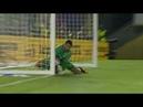 Frango de Alisson - Brasil 0x0 Equador Copa America