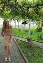 Личный фотоальбом Виолетты Валерьевной