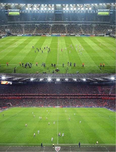 трехмерный можно ли фотографировать на стадионе открытки