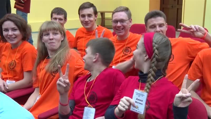 Активисты профсоюза ГАЗа посетили Арзамасский приборостроительный завод