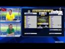 Fenerbahçe Konyaspor 3 2 Maç Anında Fenerbahçe Tvde Goller