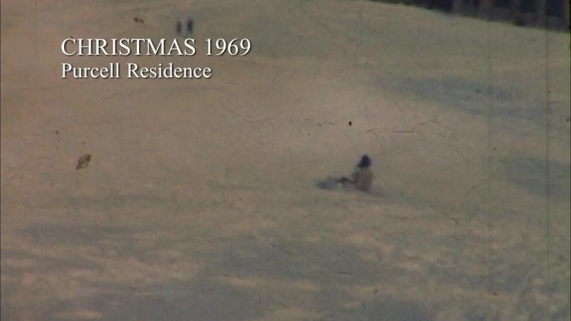 Затерянные хроники вьетнамской войны 2011 5 серия