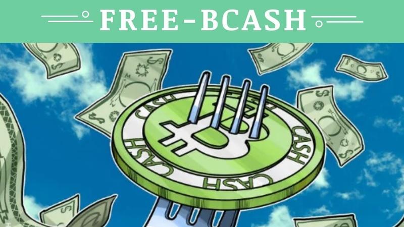 Free отзывы 2019 mmgp обзор win 200$ BitcoinCash