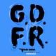 Flo Rida feat. Sage The Gemini, LooKas - GDFR (feat. Sage the Gemini & Lookas)
