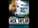 Джек Тейлор 2 сезон 3 серия Подстреленный детектив криминал драма Ирландия Германия
