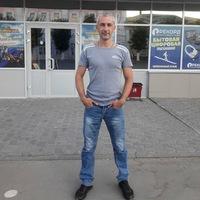 АлександрБирюков